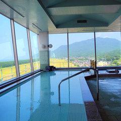 【海水浴】は【海】のきれいな寺泊で決まり!夏休み宿泊プラン