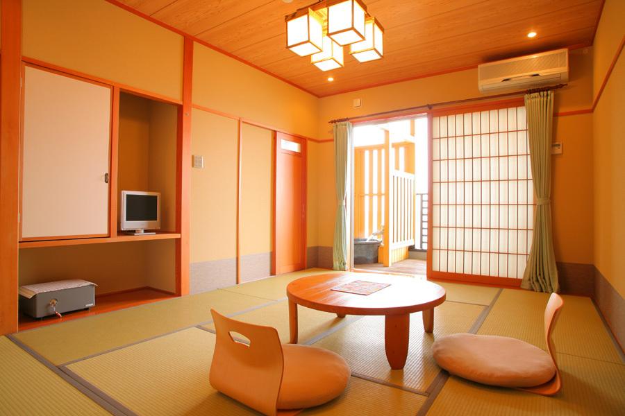 Himakajima Shimayado Umidori, Minamichita