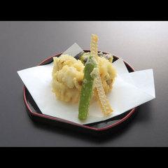 【高級食材ハモのおとし】海風の便り〔空-sora-〕
