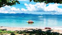 【4連泊以上に】沖縄観光や出張ビジネスの拠点にオススメ(素泊まり)