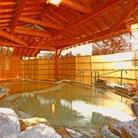 【グレードアップ】ちょっと豪華に四季会席♪上質な温泉と味覚の旅を