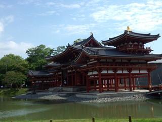 ポイント5倍♪ 連泊して楽しむ50歳からの京都!(四季のお土産付き)プラン