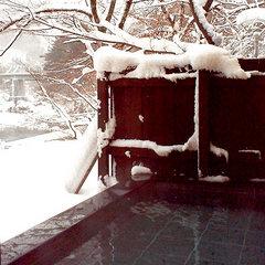 【特撰プレミアム】冬は群馬名産こんにゃくと蟹会席◇プレミアムプラン
