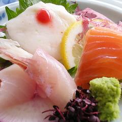 【新米!魚沼産コシヒカリ5kg付】【温泉】料理長一押し◇プレミアムプラン