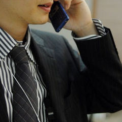 ビジネス&観光に☆得割プラン(素泊り)