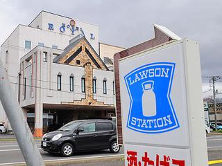 コロナウイルス対策万全!安全滞在 ビジネス&観光に☆スタンダードプラン(素泊り)