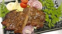 【お料理グレードアップ・上州麦豚】お肉やわらか〜「群馬産・上州麦豚の味噌漬け焼き」付