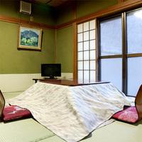 *【別館】和室6〜10畳