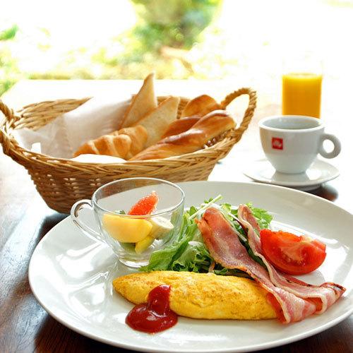 Атами - Izu Kogen Family Resort Hotel M Club