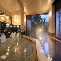【温泉で迎えるファーストバースデー♪】お部屋食+源泉使用内風呂付で乳幼児さんも安心プラン