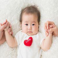 【初めての温泉デビュー♪】お部屋食+源泉使用内風呂付で乳幼児さんも安心プラン
