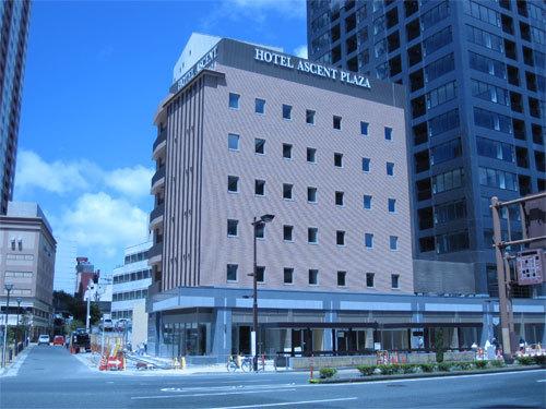 ☆週末限定☆超格安プラン♪免震構造で安心!!JR浜松駅徒歩4分