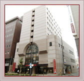ホテルアセントプラザ浜松 アセントグループ【楽天トラベル】