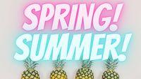 【春夏旅セール】朝食付き /// ビジネス利用は勿論 春休みからGWのカップル旅行に是非!