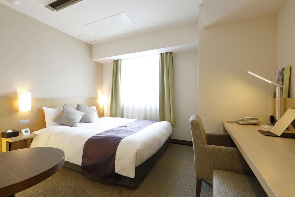 ホテルアーバングレイス宇都宮 関連画像 2枚目 楽天トラベル提供