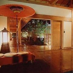 【お得旅】☆連泊プラン☆情緒たっぷり和風旅館でおもてなしプラン