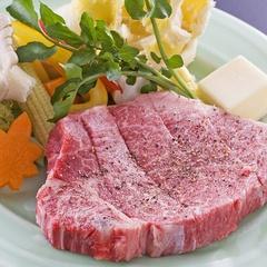 【絶品グルメトラベル】とちぎ和牛★高原野菜しゃぶしゃぶ付き!覚楽番頭お勧め♪グレードアッププラン