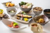 昼食は由仁名物「東京ホルモン」で!1泊3食付満腹プラン!