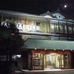 1泊朝食付のお手軽プラン♪夜は京都市内をのんびり散策◆天然温泉が疲れを癒します