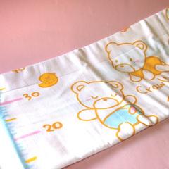 ◆マタニティプラン◆お風呂付のお部屋でごゆるりと。。。妊婦さんも安心〔2食付〕