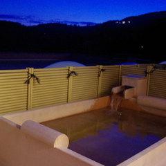 【平日限定】熱海でプチ贅沢!「露天風呂付きのお部屋」@特別価格16,000円〜◆