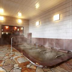 夏休みは熱海・伊豆山温泉で太平洋を見下ろしのんびりSTAY♪