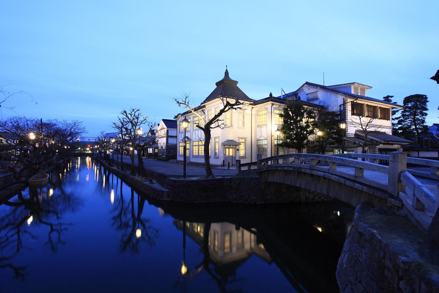 料理旅館 鶴形 image