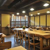 【LUX SELECTION】【当館人気】料理長自慢の会席料理をお部屋で♪(夕朝食付)