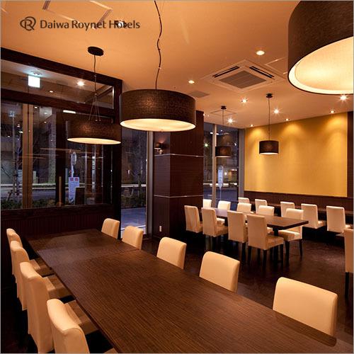 ダイワロイネットホテル東京赤羽 関連画像 3枚目 楽天トラベル提供