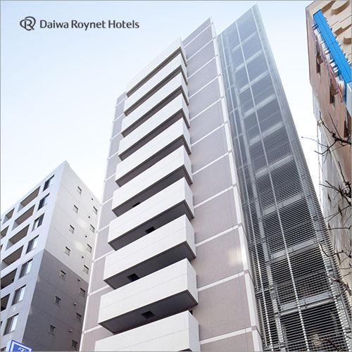 ダイワロイネットホテル東京赤羽 関連画像 2枚目 楽天トラベル提供