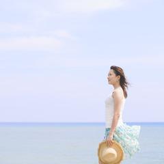 【女子一人旅を満喫♪】女性限定特典付きレディースプラン★『素泊り』