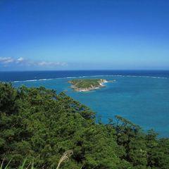 【大人気!やんばるの自然体験】シーカヤックで無人島ツアー!【朝食付】