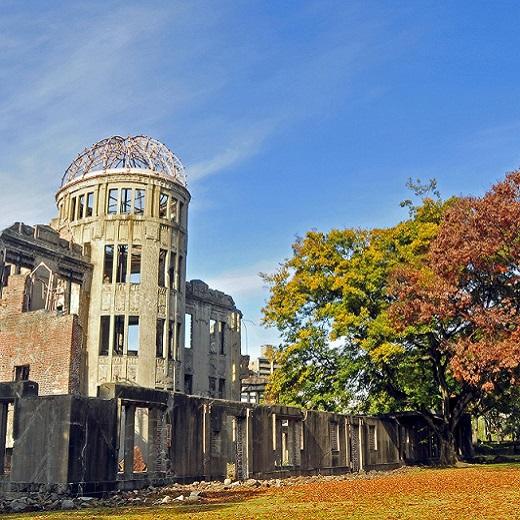 【秋旅】行楽・紅葉シーズンのご旅行に。広々35平米ツイン<ワンドリンク券・ビュッフェ朝食付>