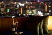 【祝!1周年記念】感謝を込めて★エグゼクティブフロアリニューアル1周年記念宿泊プラン