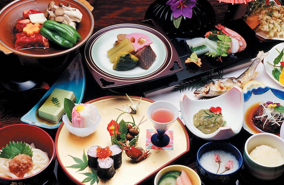 赤城温泉 花の宿 湯之沢館 関連画像 2枚目 楽天トラベル提供