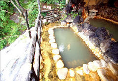 赤城温泉 花の宿 湯之沢館 関連画像 4枚目 楽天トラベル提供