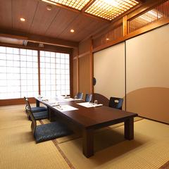 〔 お一人さまOK! 〕 連泊も可! 日本海・浜坂の料理宿 芦屋荘で 『 1泊2食付き☆プラン! 』