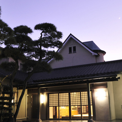 【人力車】乗車料込み!古都鎌倉散策♪1泊2食付プラン