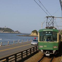 【50歳以上限定】大人の鎌倉旅行を楽しむ。限定お土産付!2食付プラン