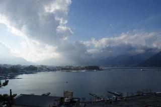 富士山に行こう!河口湖眺望♪1泊2食【子供半額】【添い寝無料】