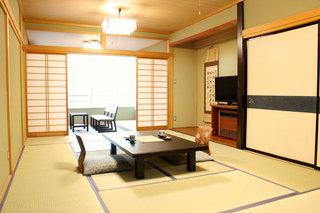 標準プラン和室【現金特価】