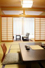 ワンちゃんOK!【ささみ肉付】富士山へ愛犬と一緒に1泊2食♪【添い寝無料】