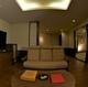【愛犬と泊まれるお部屋】和洋室/洋室ツイン+8畳