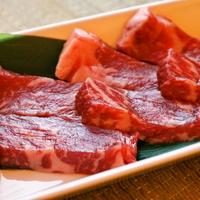 【お肉も食べたいあなたへ】 和牛ステーキ付(100g)&旬彩会席 修善寺最大級の露天風呂♪ 一泊二食
