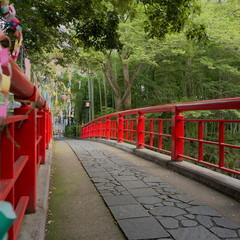 【素泊まりプラン】23時までのチェックインOK!自由気ままに「修善寺温泉」旅を楽しむ。