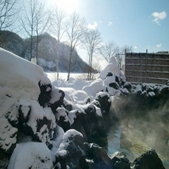 【 道産冬の味覚満喫プラン♪♪ 】