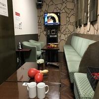 ★女子会プラン★カラオケ90分歌い放題♪嬉しい特典付の1泊2食付プラン★