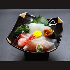 【早得28★さき楽28】早期予約でポイントGET!名水100選 de 旬の会席料理