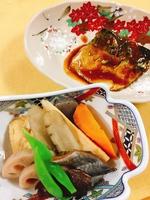 お食事をしっかり食べたい方に ◆朝、夕2食付き◆