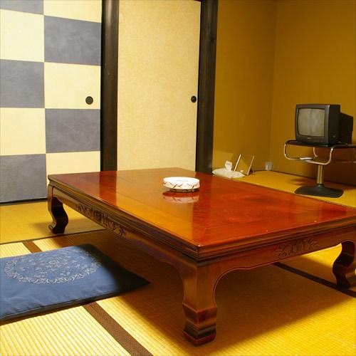 山里料理旅館いそべ 関連画像 3枚目 楽天トラベル提供